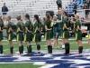 firestone-at-louisville-varsity-girls-soccer-8-20-2012-010