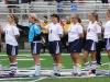 firestone-at-louisville-varsity-girls-soccer-8-20-2012-012