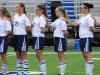 firestone-at-louisville-varsity-girls-soccer-8-20-2012-013
