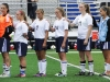 firestone-at-louisville-varsity-girls-soccer-8-20-2012-015