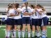 firestone-at-louisville-varsity-girls-soccer-8-20-2012-016