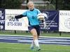 firestone-at-louisville-varsity-girls-soccer-8-20-2012-017