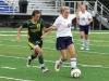 firestone-at-louisville-varsity-girls-soccer-8-20-2012-018