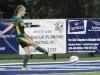 firestone-at-louisville-varsity-girls-soccer-8-20-2012-019