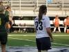 firestone-at-louisville-varsity-girls-soccer-8-20-2012-020