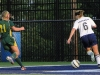 firestone-at-louisville-varsity-girls-soccer-8-20-2012-021