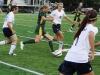 firestone-at-louisville-varsity-girls-soccer-8-20-2012-022
