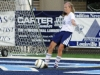 firestone-at-louisville-varsity-girls-soccer-8-20-2012-023
