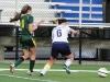 firestone-at-louisville-varsity-girls-soccer-8-20-2012-024