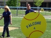 marlington-at-louisville-softball-5-18-2013-001