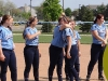 marlington-at-louisville-softball-5-18-2013-002