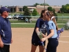 marlington-at-louisville-softball-5-18-2013-003