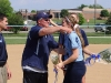 marlington-at-louisville-softball-5-18-2013-004