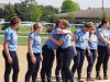 marlington-at-louisville-softball-5-18-2013-006