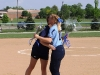 marlington-at-louisville-softball-5-18-2013-007