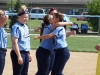 marlington-at-louisville-softball-5-18-2013-010