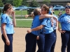 marlington-at-louisville-softball-5-18-2013-011