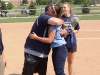 marlington-at-louisville-softball-5-18-2013-016