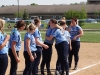marlington-at-louisville-softball-5-18-2013-018
