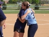 marlington-at-louisville-softball-5-18-2013-020