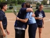 marlington-at-louisville-softball-5-18-2013-021