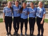 marlington-at-louisville-softball-5-18-2013-024