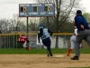louisville-at-canton-south-softball-2014-02