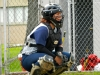 louisville-at-canton-south-softball-2014-04