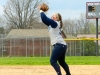 louisville-at-canton-south-softball-2014-05