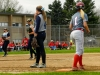 louisville-at-canton-south-softball-2014-06
