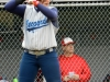 louisville-at-canton-south-softball-2014-07
