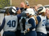 louisville-at-canton-south-softball-2014-11