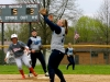 louisville-at-canton-south-softball-2014-15