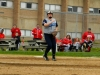 louisville-at-canton-south-softball-2014-17