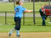 louisville-at-west-branch-softball-2014-09