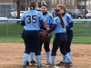 alliance-at-louisville-softball-4-25-2013-001