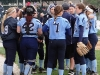 alliance-at-louisville-softball-4-25-2013-002
