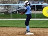 alliance-at-louisville-softball-4-25-2013-003