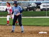 alliance-at-louisville-softball-4-25-2013-004
