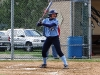 alliance-at-louisville-softball-4-25-2013-005