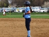 alliance-at-louisville-softball-4-25-2013-006