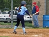 alliance-at-louisville-softball-4-25-2013-007