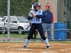 alliance-at-louisville-softball-4-25-2013-008