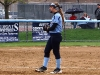 alliance-at-louisville-softball-4-25-2013-009