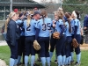 alliance-at-louisville-softball-4-25-2013-011