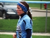 alliance-at-louisville-softball-4-25-2013-012