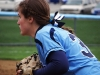alliance-at-louisville-softball-4-25-2013-013