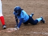 alliance-at-louisville-softball-4-25-2013-014