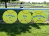 canton-south-at-louisville-softball-5-11-2012-001