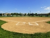 canton-south-at-louisville-softball-5-11-2012-002
